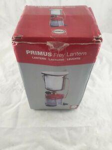Primus Frey Lantern