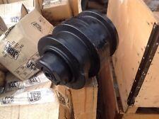 GENUINE JCB BOTTOM TRACK ROLLER P/N 333/S8865