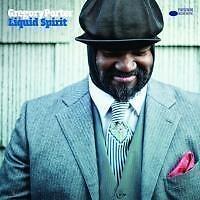 Jazz Musik CDs als Limited Edition vom Blue Note's