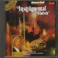 James Last Instrumentals forever-Das Beste aus meinen Goldenen (1966-82; .. [CD]