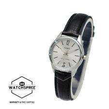 Casio Ladies' Standard Analog Watch LTPV005L-7B LTP-V005L-7B