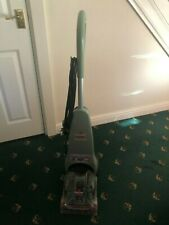 Bissell Carpet Cleaner Quick Wash