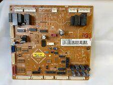 SAMSUNG REFRIGERATOR PCB DA92-00384B