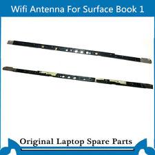 Microsoft Surface book 1 1703  Interior Trim w/Applied Wifi Antennas  X937800