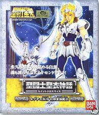 New Bandai Saint Seiya Saint Cloth Myth Kygnus Hyoga Initial Bronze