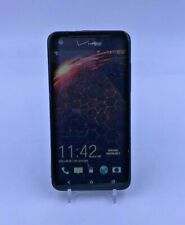 HTC Droid DNA - 16GB - Black (GSM Unlocked) Used & Working- Clean ESN!