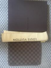Porta iPad IPAD COVER Louis Vuitton Originale
