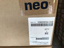 overland data 10800034-002 lto3 ult960 lvd for neo