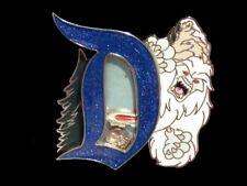 Disney Disneyland Classic D - Charming Characters - Abominable Snowman Yeti Pin