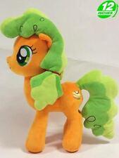 My Little Pony G4 Apple Brown Betty Plush