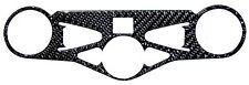 Gabelbrücke Carbon Cover für HONDA  CBR1000RR FIREBLADE SC59 2008-2013