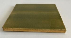 Wasabi Handmade Tile 150x150mm