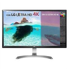 """Monitor LG 27"""" 27ud59-b (Cod. Luc-27ud59-b)"""