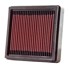 K&N Replacement Air Filter for Mitsubishi Colt Mk4 1.8 i (1992 > 1996)