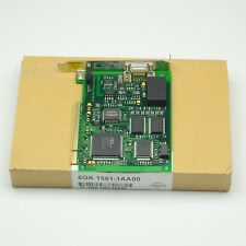 1PC NEW 6GK1561-1AA00 6GK1 561 Siemens PLC PCI Card CP5611 DP/PROFIBUS/MPI S7 30