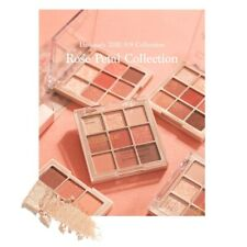 """Dasique Shadow Palette 02 Rose Petal 2020 S/S Collection """"KOREA Beauty"""""""