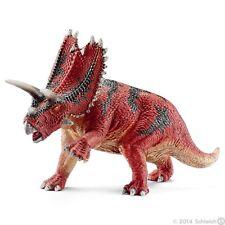 Schleich-Pentaceratops dinosaurio figura 14531 * Nuevo *
