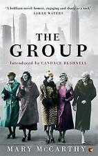 The Group (Virago Modern Classics),New Condition