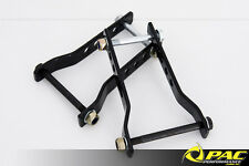 Leaf Spring Adjusters- Mazda RX-4 Sedan and Coupe -PAIR