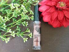 (58,46�'�/100ml) Lavera Glossy Lips verschiedene Farben zur Auswahl je 6,5ml