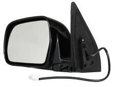 Power Door Mirror 2001-2007 Toyota Highlander WO Heated Driver Side 8794048150C0
