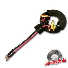 Kohlebürsten für HILTI® Akkuschrauber SFC22A SFC14A 2042534