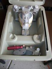 Whipmix Articulator Dental Withplaster Jaws 97969 Metal