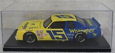 Dale Earnhardt #15 1979 PONTIAC VENTURA 1/24 car