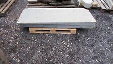 More details for slate slabs snooker table tops