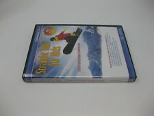 Straight Talk For Kids 10 Secrets to Get the Power and Freedom MISSING DISC 1