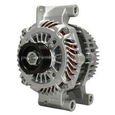 Alternator Quality-Built 15587 Reman