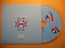 BRISA ROCHE : LIT ACCENT *RARE* (4 TITRES / GAINSBOURG COVER)  [ EP ]