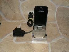Siemens Gigaset SL78h Dect Telefon Sehr Gut