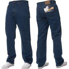 "Mens Kruze DESIGNER Stretch Slim Fit Chinos Trousers All Waist Sizes Holt Burgundy (kz104) 34 In. Regular 32"""