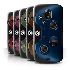 STUFF4 Back Case/Cover/Skin for Samsung Galaxy Nexus 3/I9250/Gamer/Xbox One