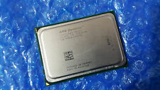 AMD OPTERON 8128 2.0GHZ 12MB MAGNY-COURS 8 CORE OS6128WKT8EGO SOCKET G34 115W