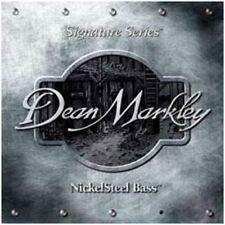 Dean Markley 2603A Signature Series Bass Strings