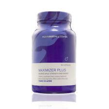 Viamax Maximizer Plus 60 Pastiglie Aumenta pene e erezione Увеличение члена
