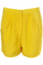 Topshop Yellow Clothing for Women