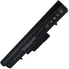 Batterie pour ordinateur portable HP COMPAQ 530 510 14.4V 4400mAh