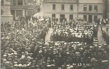 More details for selkirk. common riding choir # 23 by a.r.e.