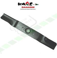 "KAAZ LM4850 + LM4851 19"" Blade (Sarp / Lawnflite Pro)"