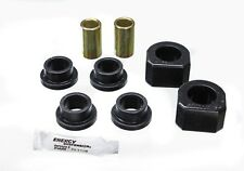Energy Suspension 3.5118G Sway Bar Bushing Set