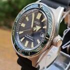 BNIB Seiko Prospex SBDC053 (SPB053J1) 200m Diver Baby 62MAS 6R15 Imported Japan