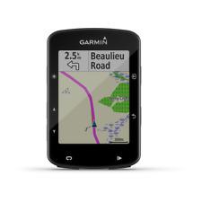 Garmin Edge 520 Plus modello Base