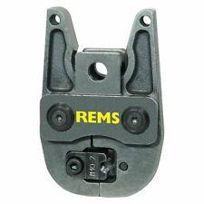 REMS Trennzange M 8 M8 571895 für Radialpressen