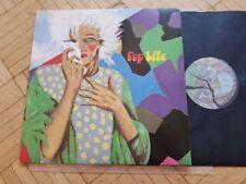 Prince - Pop life 12'' Disco Vinyl GERMANY
