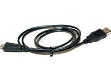 Sony USB Kabel Type 3 für viele DSC CyberShot Kamera Modelle (sehr gut)