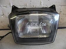 Kawasaki GPX600 Headlight