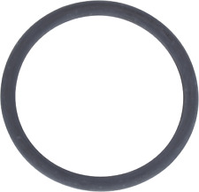 O Ring 0931342 Fits Caterpillar 320bn 320bs 320l 322al 322b 322bl 322cfm 322l